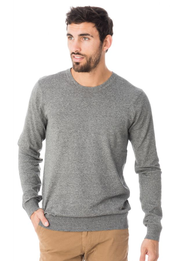 Pull/Sweatshirt Homme Scotch and Soda 101669 8B