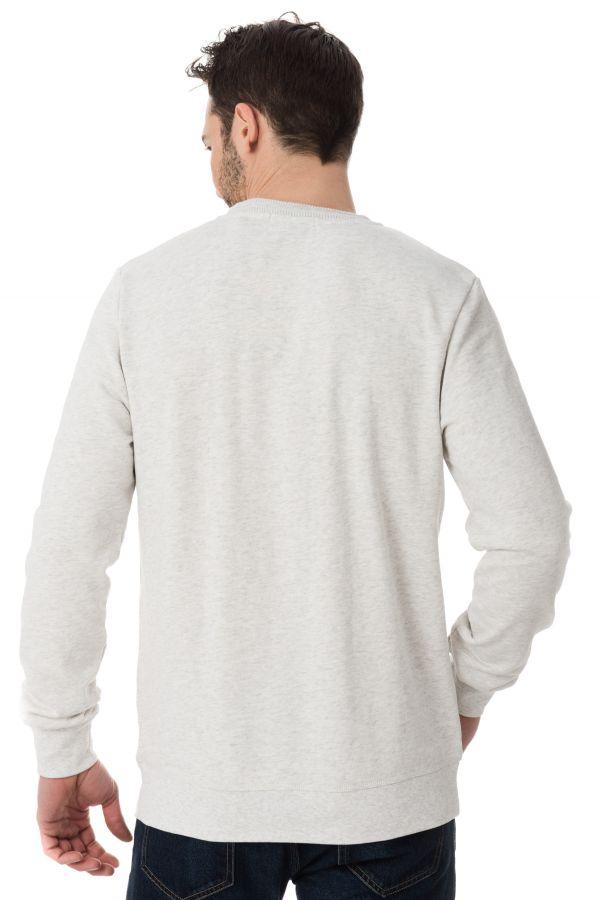 Pull/sweatshirt Homme Scotch And Soda 136504 1161