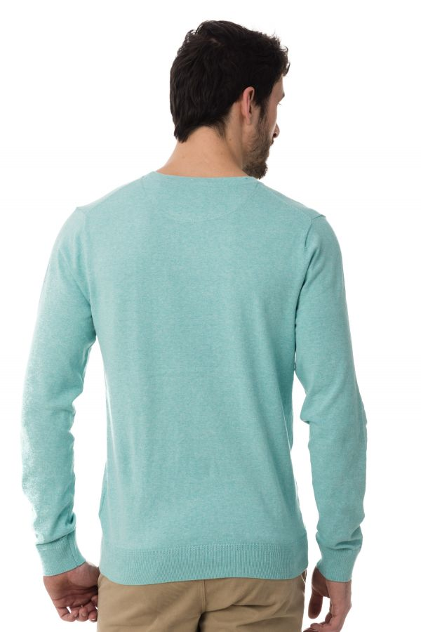Pull/Sweatshirt Homme Scotch and Soda 136542 1292