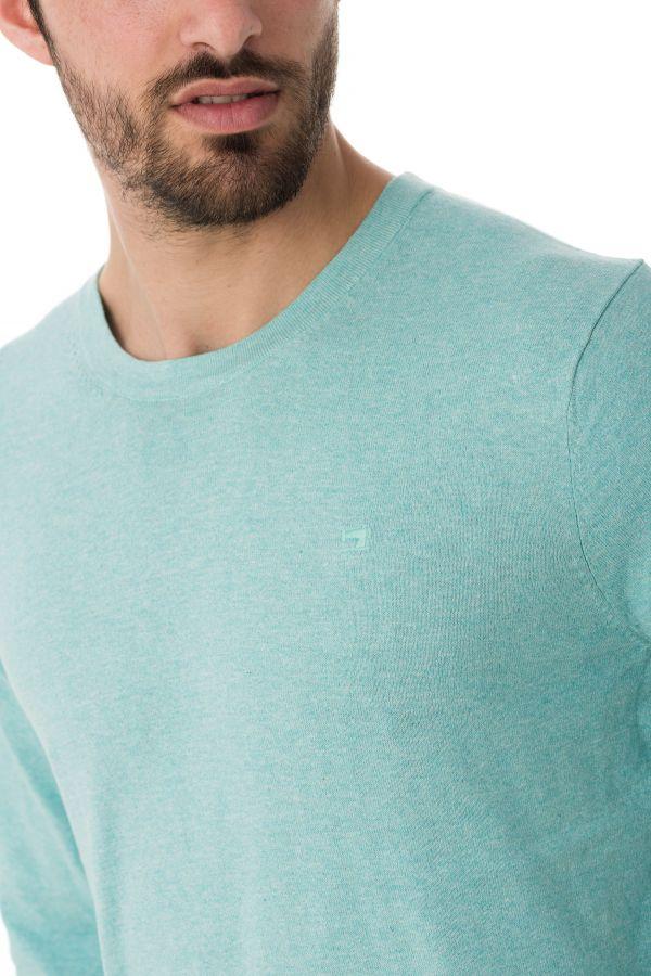 Pull/sweatshirt Homme Scotch And Soda 136542 1292