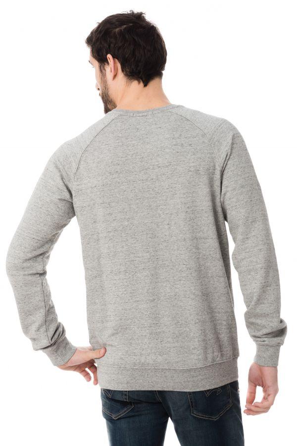 Pull/sweatshirt Homme Scotch And Soda 136411 0606