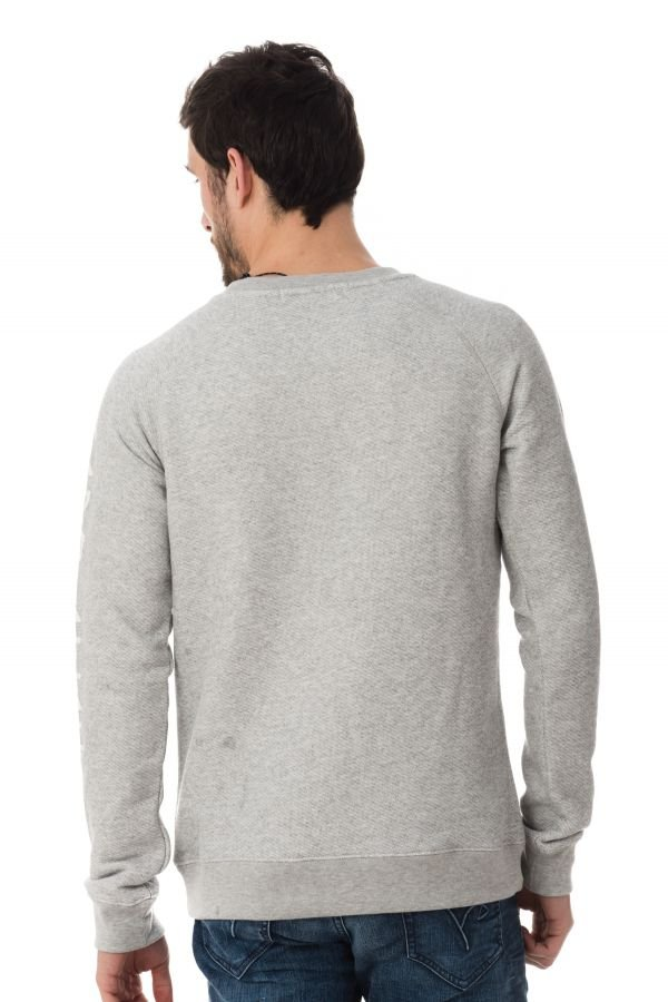 Pull/sweatshirt Homme Scotch And Soda 136424 0606