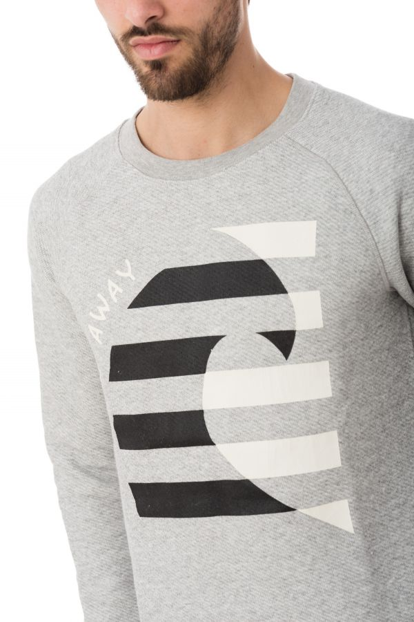 Pull/Sweatshirt Homme Scotch and Soda 136424 0606