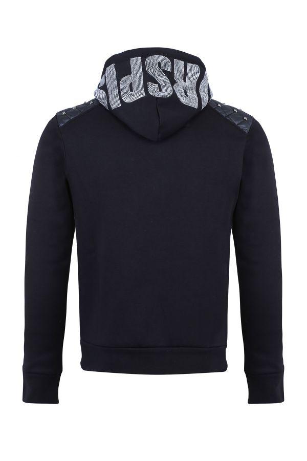 Pull/sweatshirt Homme Horspist DEVIS M300