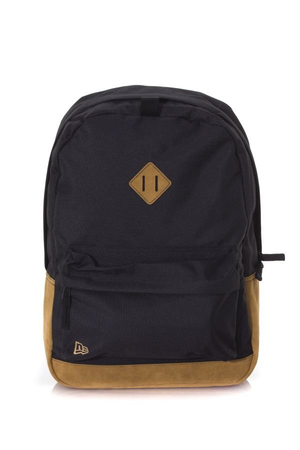 Sacs Homme New Era PREMIUM STADIUM PACK BLKTAN 9218