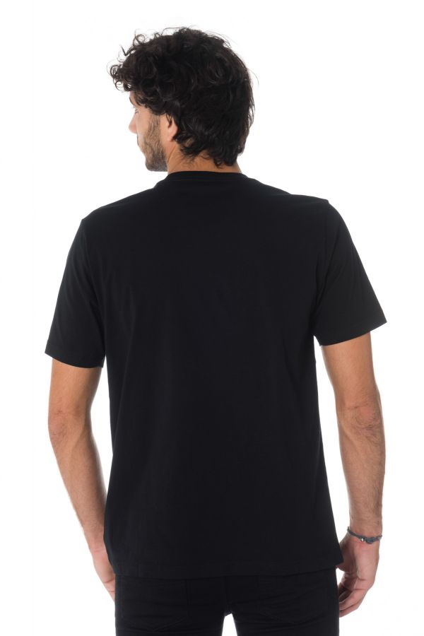 Tee Shirt Homme Diesel T-JUST-XH 900
