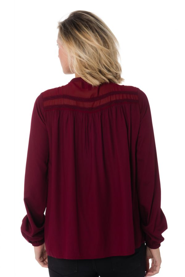 Tee Raisin Shirt Today Femme Kaporal R3qA54jL