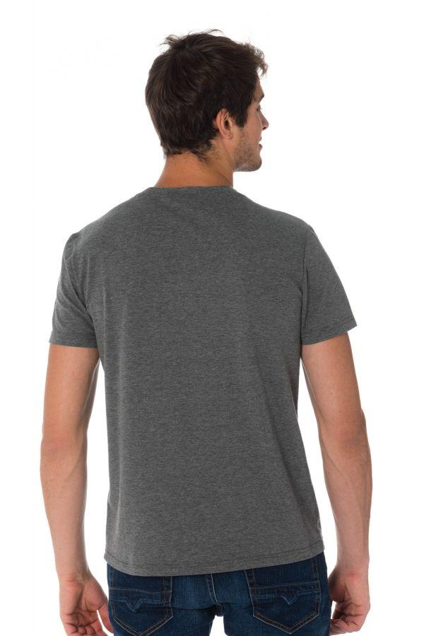 Tee Shirt Homme Redskins VOLTER CALDER ANCH