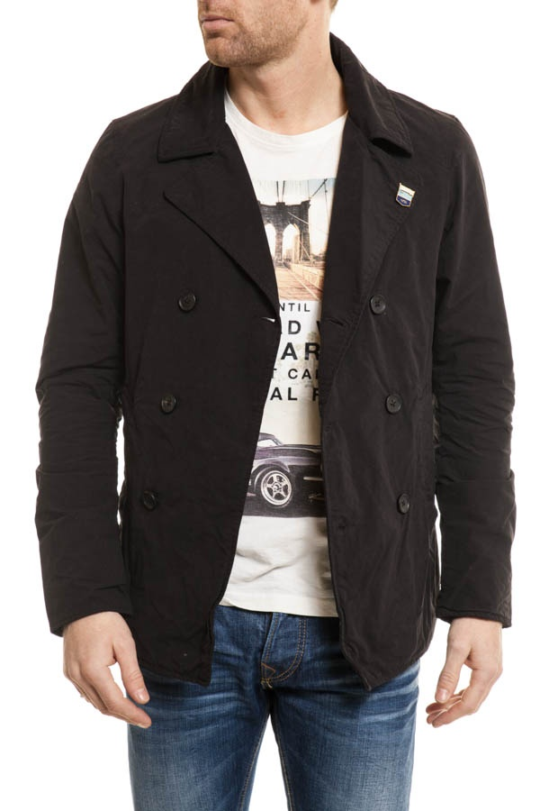 Veste Homme Scotch and Soda 14010210031 / 90