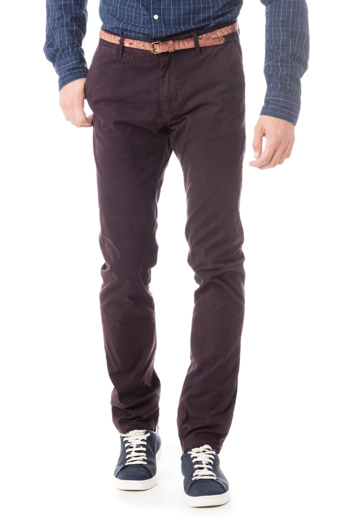 b64e6df3676 big -Scotch-and-Soda-Pantalon-chino-prune-file-57f662b0de9d5.jpg