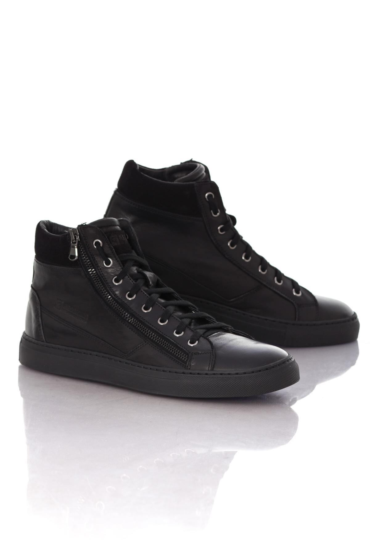 chaussures redskins cuir homme. Black Bedroom Furniture Sets. Home Design Ideas