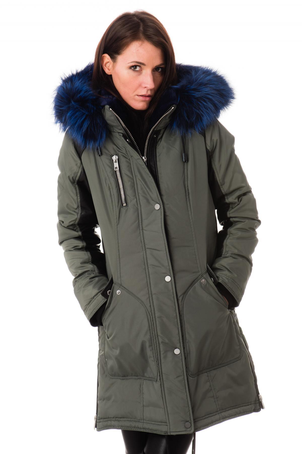 veste en cuir qui perd sa couleur les vestes la mode sont populaires partout dans le monde. Black Bedroom Furniture Sets. Home Design Ideas