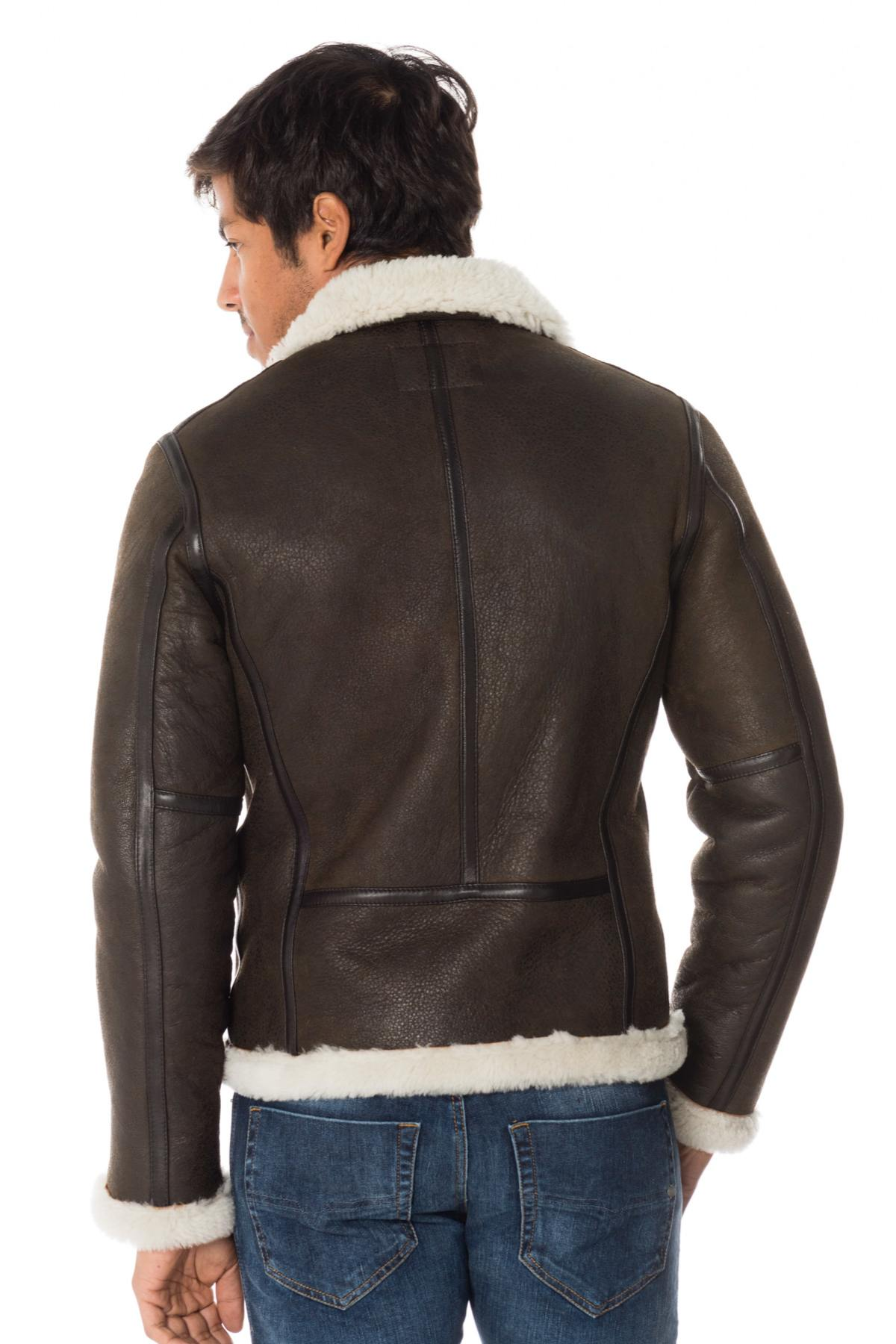new arrival 604ff 9a67b big Blouson-Schott-Perfecto-en-mouton-retourne-marron-file-59fb22d0490c0.jpg