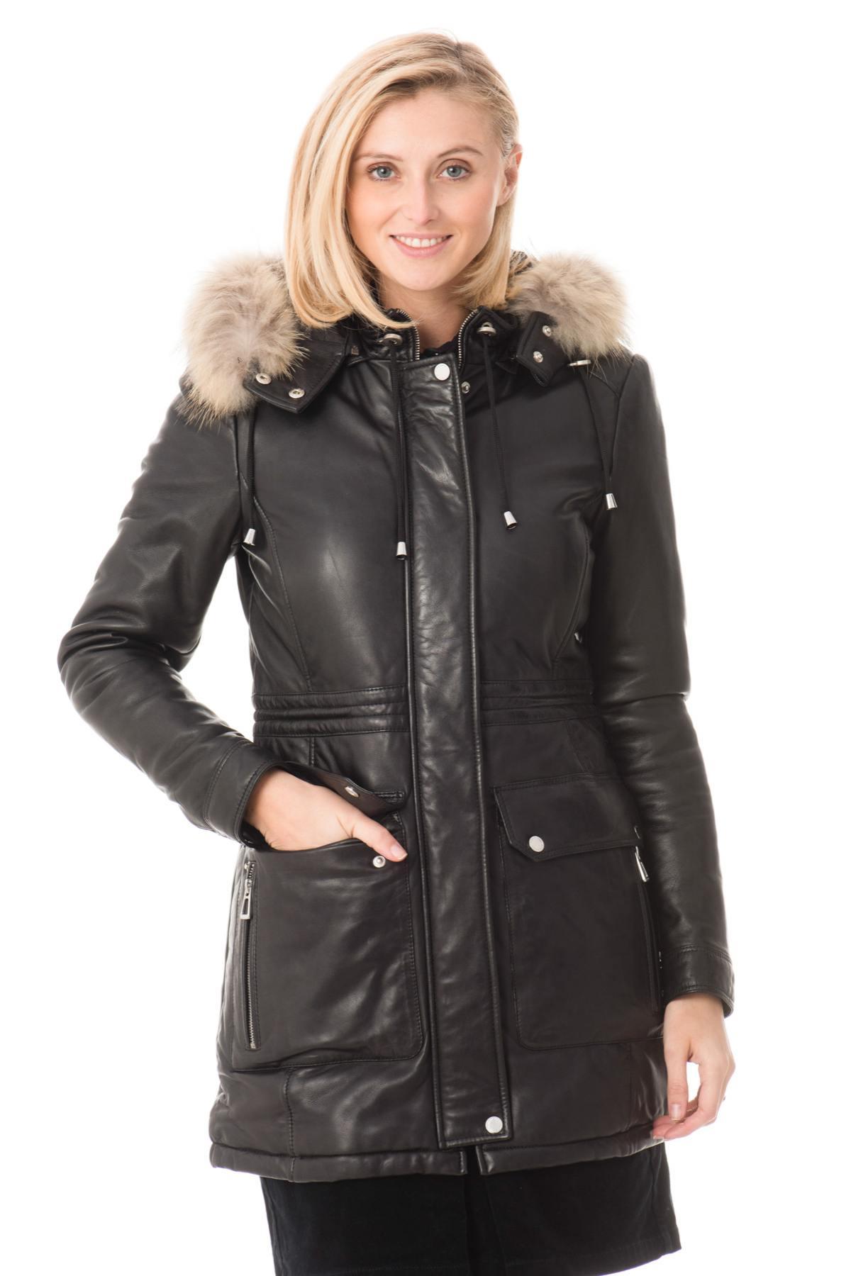 Soldes vestes manteaux femme