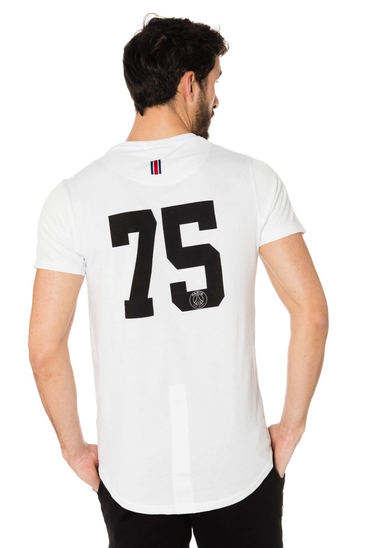 la marque officielle du psg t shirts neymar jogging. Black Bedroom Furniture Sets. Home Design Ideas