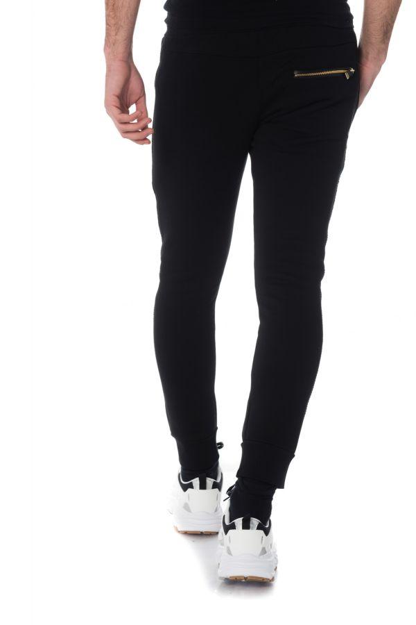 Pantalon Homme Horspist BRADJOGG M300 BLACK