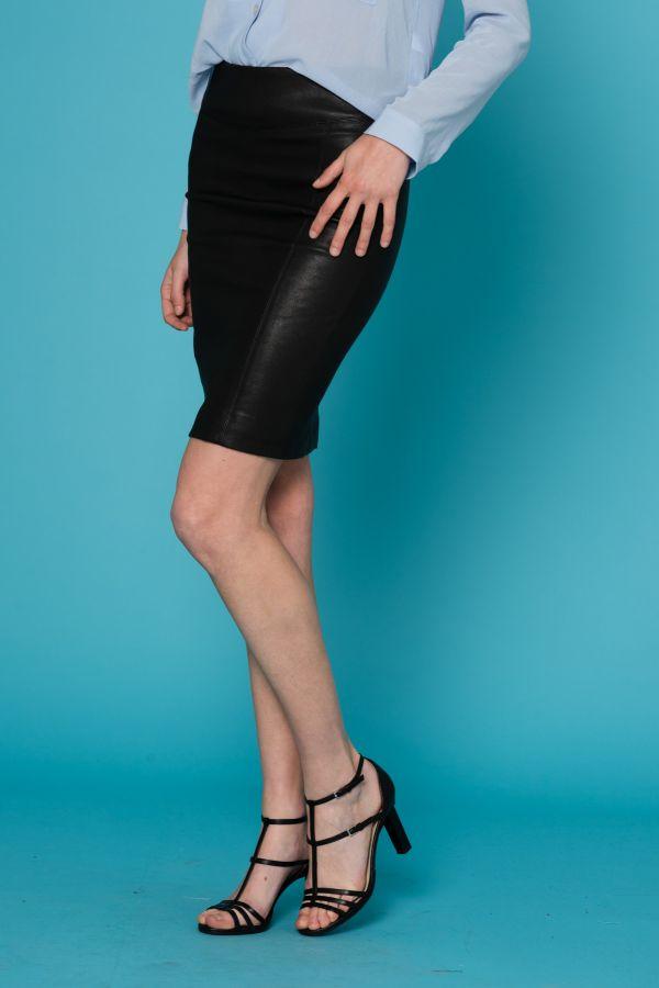 Jupe/robe Femme Cityzen MISSISSIPPI BLACK