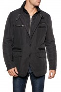 Veste Homme Arma CHRIS BLACK