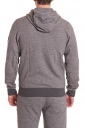 Pull/Sweatshirt Homme Redskins WICK COTHILL GRIS CHINE