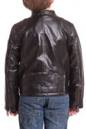 Blouson Enfant Pepe Jeans RICHARD BLACK