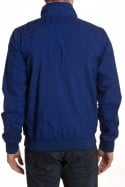 Blouson Homme Scotch and Soda 14010110005 56