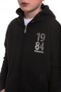 Pull/Sweatshirt Enfant Redskins Junior SATELLITE NOIR