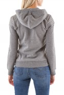 Pull/Sweatshirt Femme seven tees LADY 2 ATHRA GREY