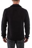 Pull/Sweatshirt Homme Kaporal CAFE BLACK