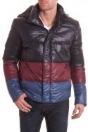 Doudoune Homme Antony Morato MMCO00084/7020