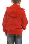 Blouson Enfant Pepe Jeans JACOB MARS RED