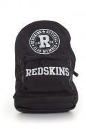 Sacs Homme Accessoires Redskins RD16211 02