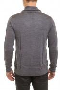 Pull/Sweatshirt Homme Antony Morato MMSW00193/9005