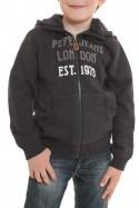 Pull/Sweatshirt Enfant Pepe Jeans BOBS DULWICH