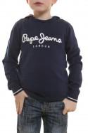Pull/Sweatshirt Enfant Pepe Jeans MILES SAILOR