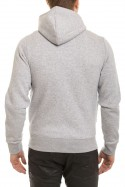 Pull/Sweatshirt Homme Redskins CILL POSTER GRIS CHINE H14