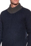 Pull/Sweatshirt Homme Scotch and Soda 1204-09.60032 / 570