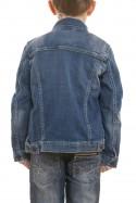 Veste Enfant Pepe Jeans LEGENDARY