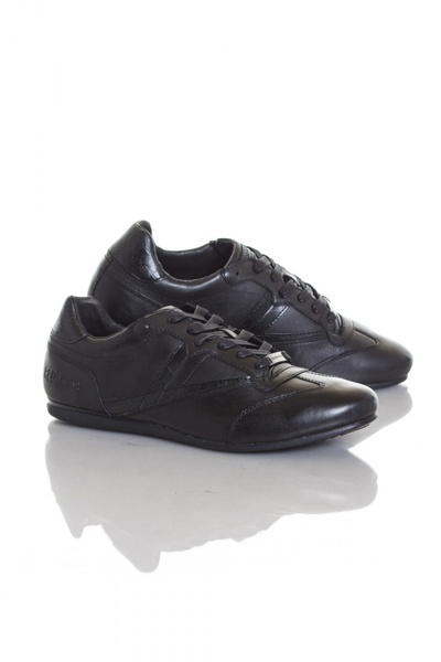 Chaussures Redskins Homme Pas Cher   Chaussures Redskin Moins Cher 2bdcca74a6f5