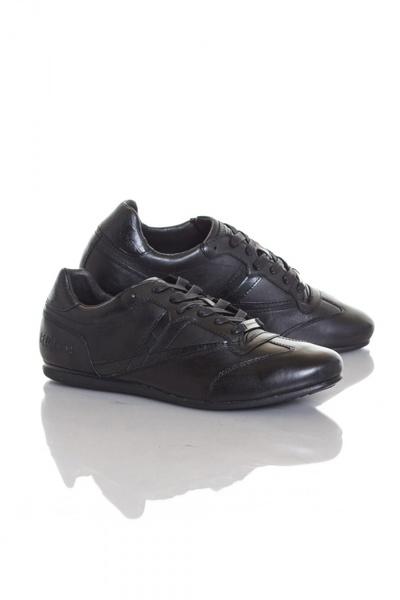 d295e614eb3f2 Chaussures Hommes de Marque - Chaussures cuir - Cuir City