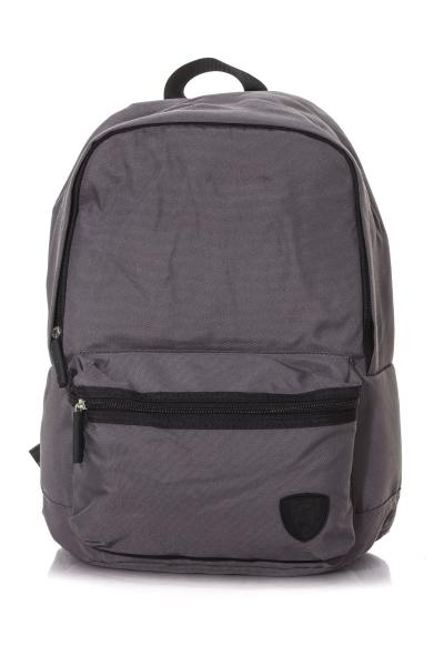 Sacs Homme Accessoires Redskins RED CHARLY GRIS
