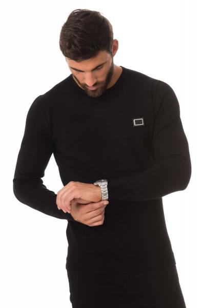 Pull/Sweatshirt Homme Antony Morato MMSW00678 / 9000