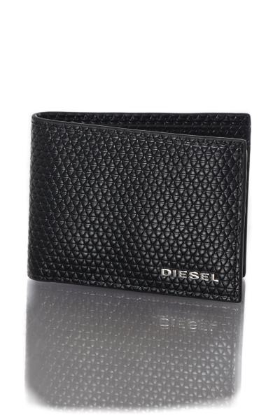 Portefeuille homme Diesel STERLING BOX II T8013