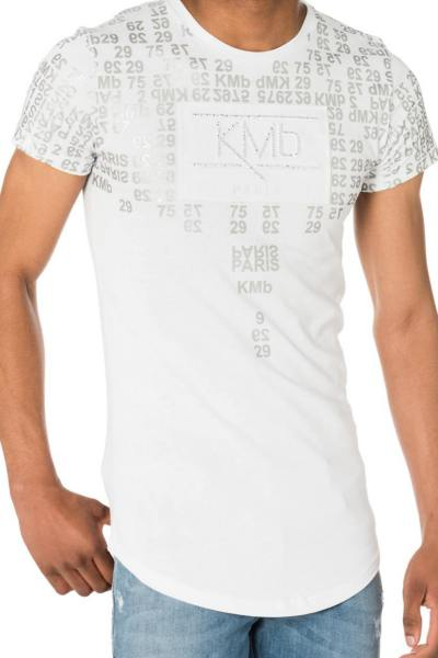 Tee-shirt PSG enfant               title=