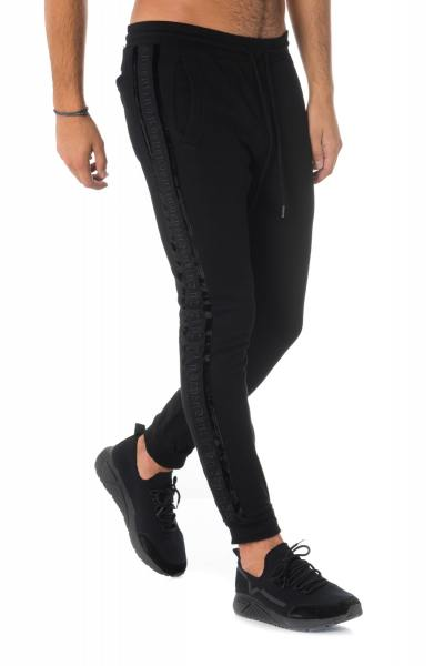 Pantalon de jogging The New Designers              title=