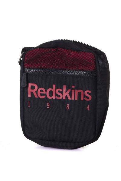 Sacoche Homme Accessoires Redskins POCHETTE RED HARDI