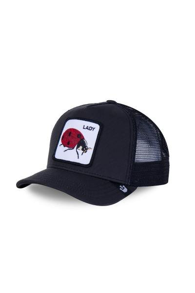 Casquette Homme Goorin Bros CASQUETTE SWEET LADY