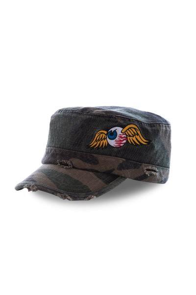 Mütze Mann Armee              title=