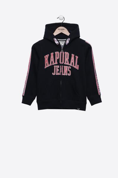 Pull/Sweatshirt Enfant Kaporal BANG NAVY