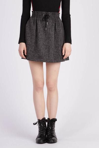 Jupe/Robe Femme Kaporal PARDI GREY