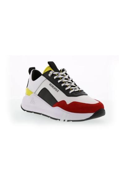 sneakers streetwear multicouleur              title=